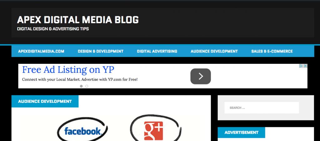 apexblog-desktop-ad