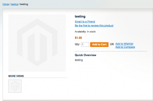 magento-placeholder-images