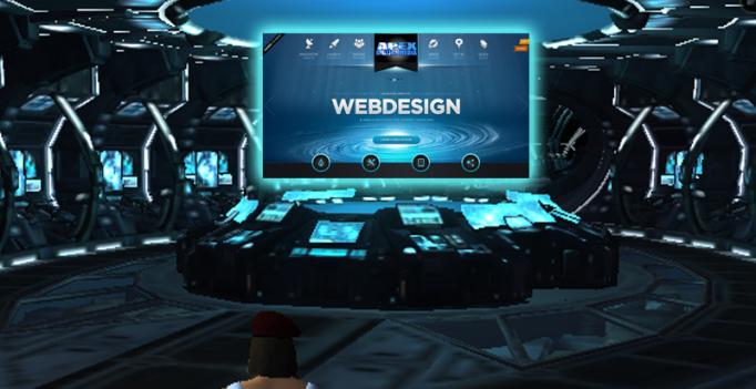 webdesign-hiring-tips