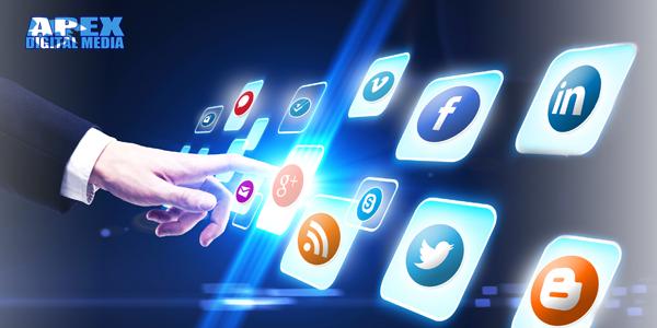 effective-social-media-management